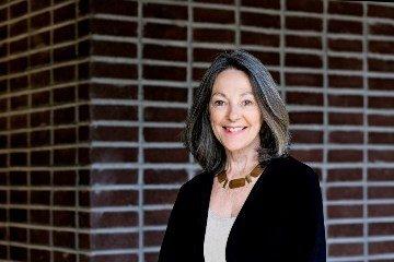 Teresa Mitchell