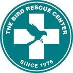 Bird Rescue Center logo