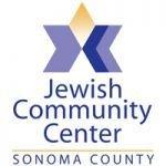 JCC SC logo