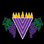 Chabad Jewish Center logo