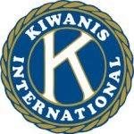 Kiwanis Club logo