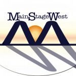 Main Stage West logo