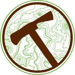 Trails Council logo