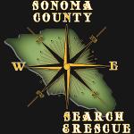 SoCo SAR logo