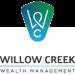 willowcreekestatementlogo-partial-crop